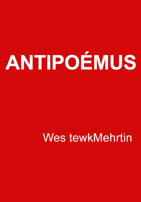 Antipoemus_cover