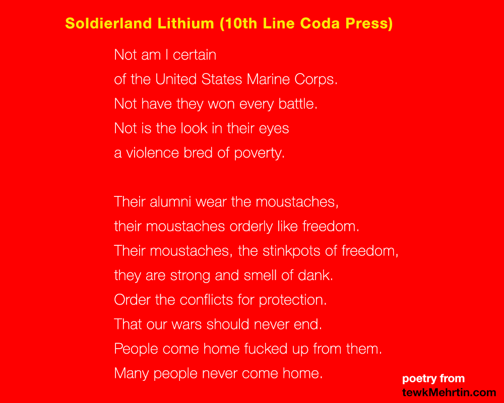soldierland-lithium