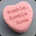Humble,Humble Love thumbnail image