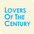 lovers of the century thumbnail image