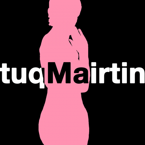 cropped-tuqmairtin-logo-femme.png